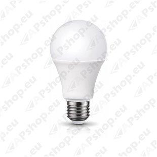 230V PIRN LED E27 GS 13W 1105LM SOE VALGUS 3000K 60X118MM A+ PREEMIUM KOBI