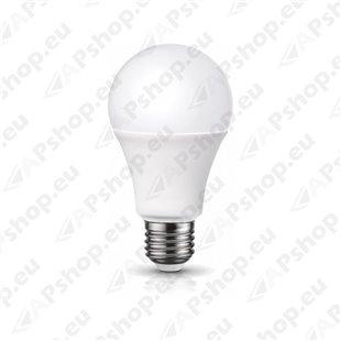 230V PIRN LED E27 GS 15W 1275LM SOE VALGUS 3000K 67X129MM A+ PREEMIUM KOBI