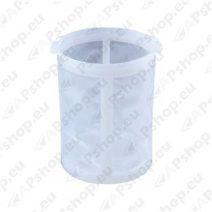 EELFILTER NAILON CL070D.BCL140.CL100D. DCL180. DCL280 BLISTER MAKITA