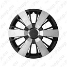 Hubcaps for cars