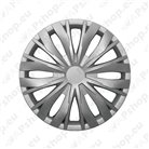 """14"""" hubcaps, for cars and vans"""