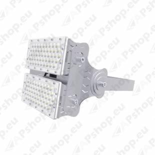 230V VALGUSTI KOLOSUM 200W 60° 5000K (PHILIPS LED) IP65 NEXUS