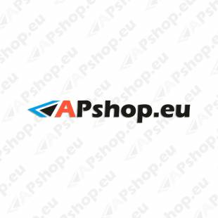 ATH 2-POSTTÕSTUKI TOITEPLOKK 24V/6.5A 150W