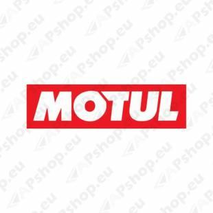 MOTUL OUTBOARD TECH 4T 10W40 1L