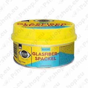 PLASTIC PADDING GLASFIBER SPACKEL KLAASKIUDPAHTEL 180ML