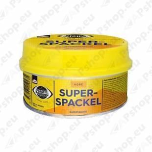 PLASTIC PADDING ELASTIC SUPERSPACKEL ELASTNE POLÜESTERPAHTEL 180ML