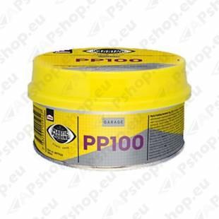 PLASTIC PADDING PP100 KERGE POLÜESTERPAHTEL 180ML