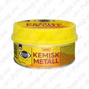 PLASTIC PADDING KEMISK METALL KEEMILINE METALL 180ML
