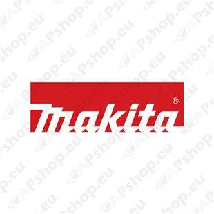 MULTITÖÖRIISTA RISTILÕIKAMISE SAETERA 32 TMA080. TC/HM. STARLOCK. ERINEVATELE MATERJALID