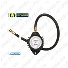 Tyre work tools and accessories