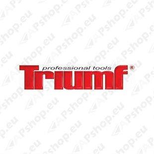 "PIKK PADRUN 12MM 3/8"" TRIUMF"