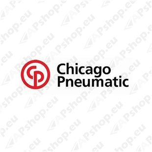 HOOLDUSKOMPLEKT (MK1) 5.5KW KOLBKOMPRESSORILE CHICAGO PNEUMATIC