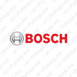 GENERAATOR 24V 150A VOL FH4 2012- BOSCH +VANA TAGASI