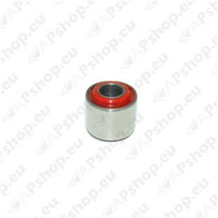 MPBS Front Lower Arm Bushing (Rear) 45mm 4601907_FI45