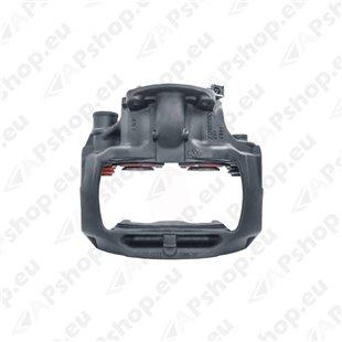 Brake Caliper Knorr-Bremse SB/SN7 A +0° (Scania) TCK.070.300