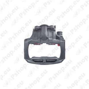 Brake Caliper Knorr-Bremse SB/SN7 A -12° (MAN) TCK.070.090