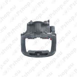 Brake Caliper Knorr-Bremse SB/SN6 A +5° (MAN, MB, DAF) TCK.060.030
