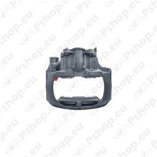 Brake Caliper Knorr-Bremse SB/SN7 A -12° (MAN) TCK.070.100