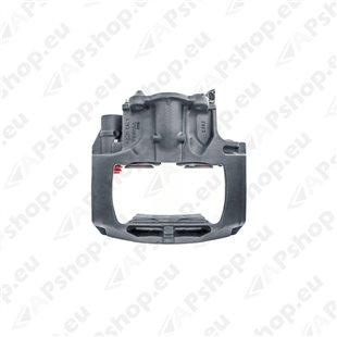 Brake Caliper Knorr-Bremse SK7 A +0° (BPW) TCK.270.010