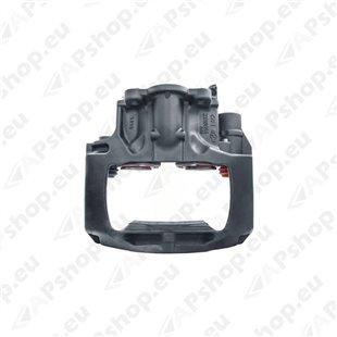Brake Caliper Knorr-Bremse SK7 A +0° (BPW) TCK.270.020