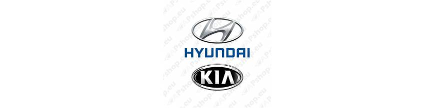 HYUNDAI/KIA