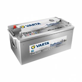 Аккумуляторы и электрооборудование