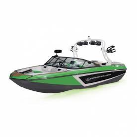Товары для лодок