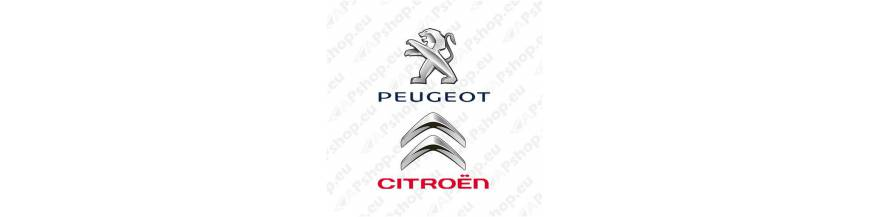 PEUGEOT/CITROEN
