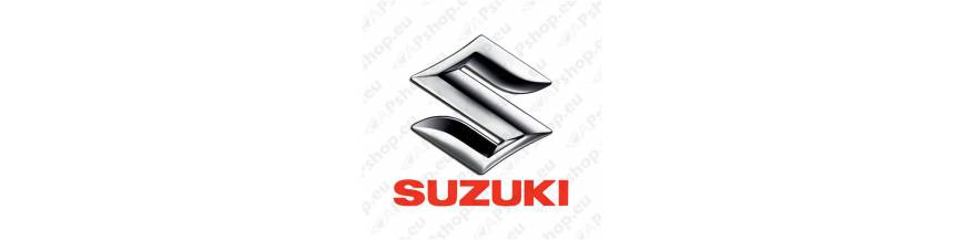 SUZUKI