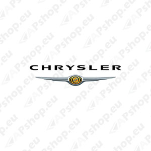 CHRYSLER OEM Genuine Part CBTDR321AA