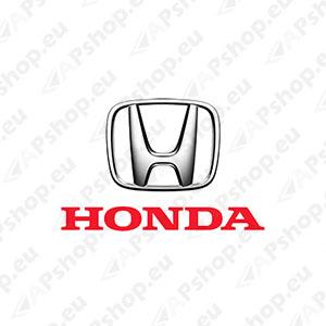 HONDA Brake Pad Set 43022TL0G52