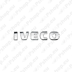 IVECO Cable, parking brake 500322988