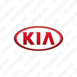 KIA OEM Genuine Part K995621400