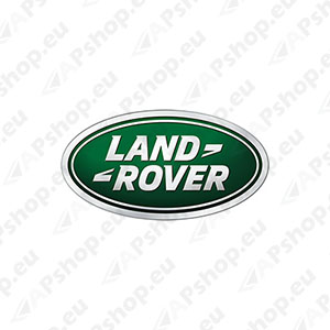 LAND ROVER Brake Pad Set LR026221
