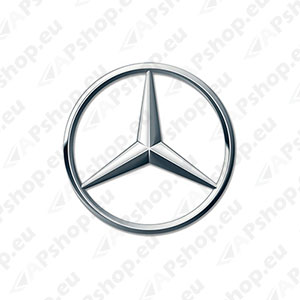 MERCEDES-BENZ Trim Strip A1266980158