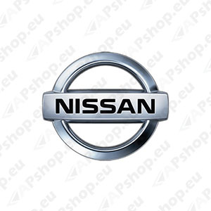 NISSAN Guide Bolt, brake caliper 41133JE00A
