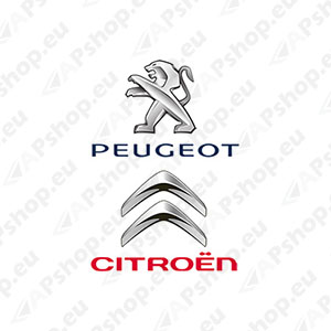 PEUGEOT/CITROEN OEM Genuine part 930426