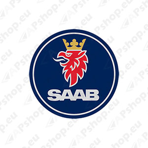 SAAB Shaft Seal, differential 90542019