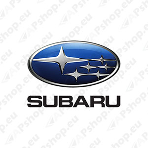 SUBARU Seal, exhaust pipe 44022AA062
