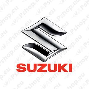 SUZUKI OEM Genuine Part 09409073085PK
