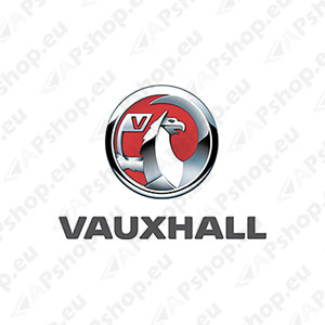 VAUXHALL Cover, wheels 9211620