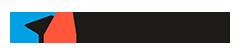 APshop.eu Logo