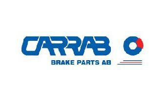 CARRAB BRAKE PARTS