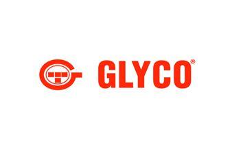 GLYCO