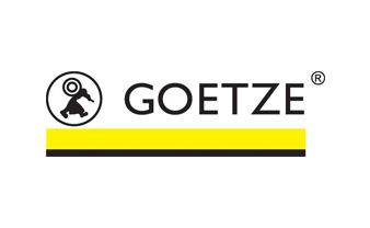 GOETZE ENGINE