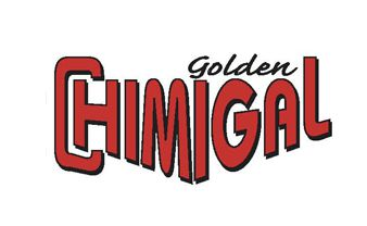 GOLDEN CHIMIGAL