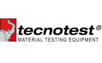 TECNOTEST