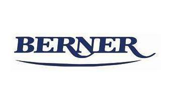 100-BERNER