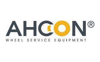 AHCON