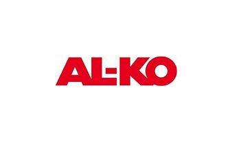 AL-KO (GARDEN)